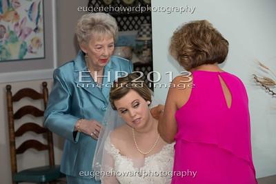 MSB Wedding 132