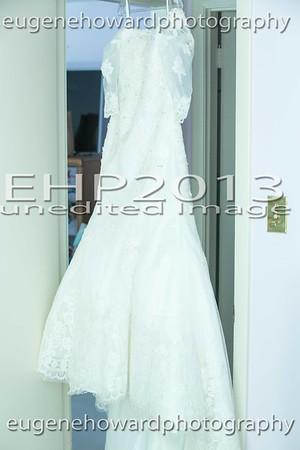 MSB Wedding 004