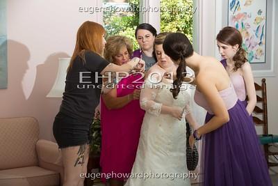 MSB Wedding 068