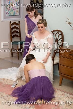 MSB Wedding 086