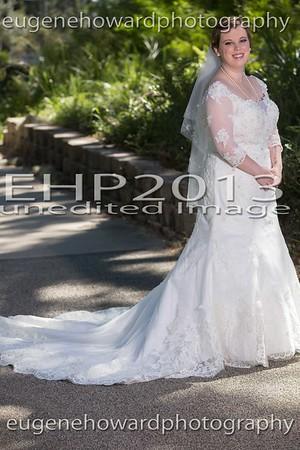 MSB Wedding 165