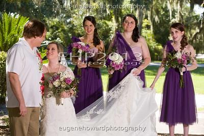 MSB Wedding 208