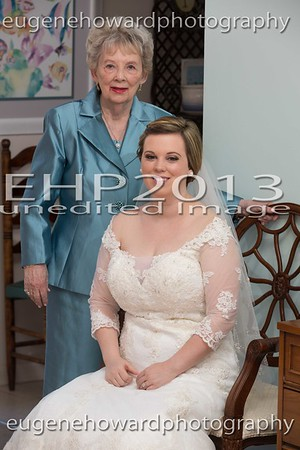 MSB Wedding 127