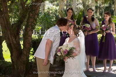 MSB Wedding 202