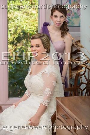 MSB Wedding 094