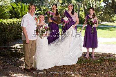 MSB Wedding 206