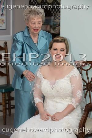 MSB Wedding 130