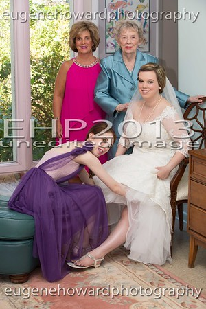 MSB Wedding 146