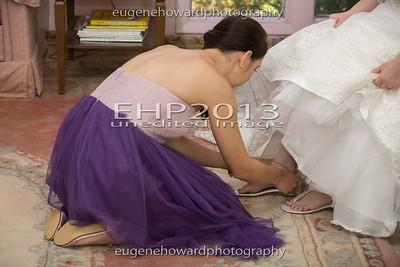 MSB Wedding 090