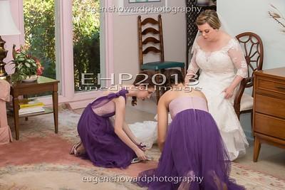 MSB Wedding 080