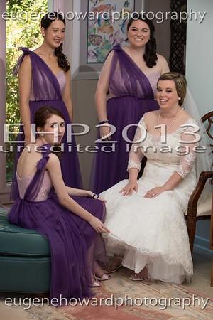 MSB Wedding 158