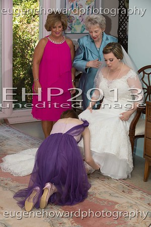 MSB Wedding 140