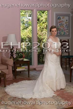 MSB Wedding 117