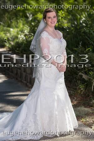 MSB Wedding 166