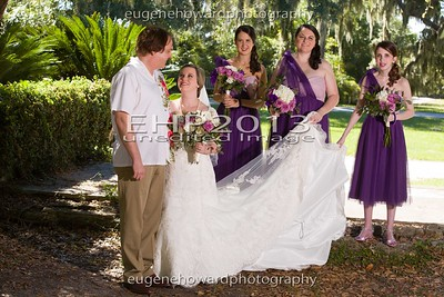 MSB Wedding 209