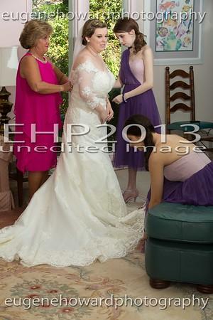 MSB Wedding 058