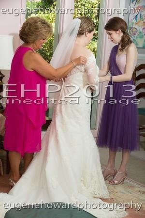MSB Wedding 054