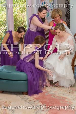 MSB Wedding 154
