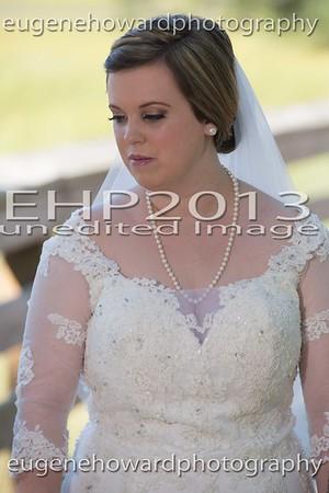 MSB Wedding 174