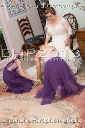 MSB Wedding 078