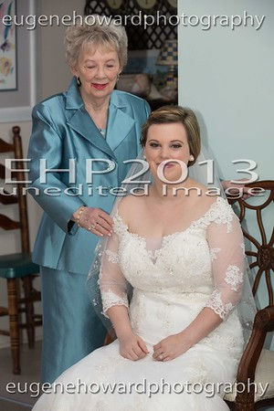 MSB Wedding 131