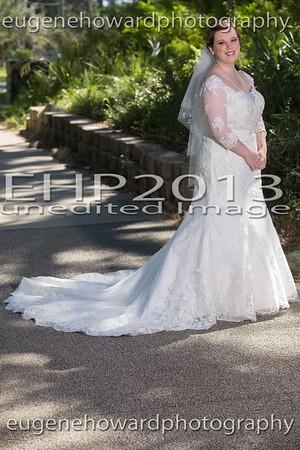 MSB Wedding 167