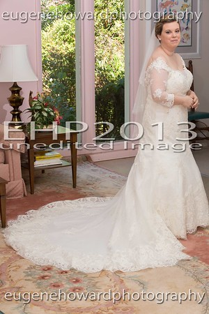 MSB Wedding 100