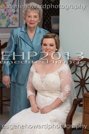 MSB Wedding 128