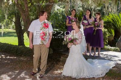 MSB Wedding 195