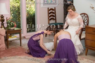 MSB Wedding 079