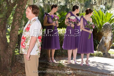 MSB Wedding 187