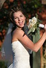 Brittney PreBridal Photos 02 21 2007 D 119