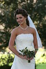 Brittney PreBridal Photos 02 21 2007 D 006