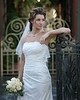 Brittney PreBridal Photos 02 21 2007 A 165 16x20 PS SF copy