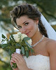 Brittney PreBridal Photos 02 21 2007 A 139 16X20 PS SF