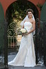 Brittney PreBridal Photos 02 21 2007 A 155