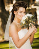 Brittney PreBridal Photos 02 21 2007 LR-2ps