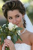 Brittney PreBridal Photos 02 21 2007 D 010