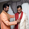 Preeya&Raj-19