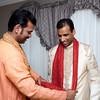 Preeya&Raj-18