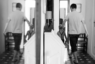 grooms preparation_©jjweddingphotography_com