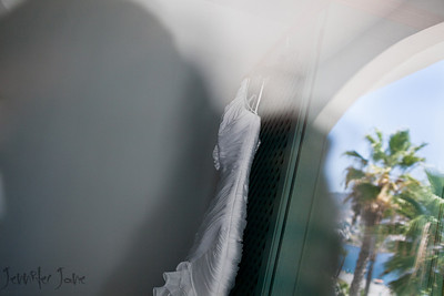 wedding dresses photography_©jjweddingphotography_com
