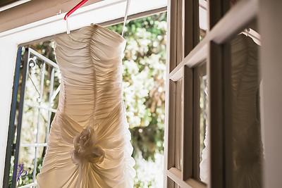 Wedding photographer Spain-©jjweddingphotography_com