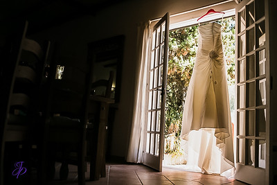 Wedding photographer Spain-©jjweddingphotography_com