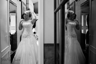 wedding photography_preparation_©jjweddingphotography_com