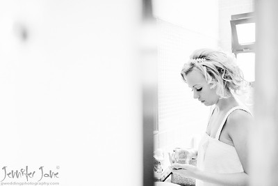 wedding photography_preparation_©jjweddingphotography_com