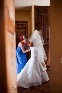 wedding preparation photography_©jjweddingphotography_com