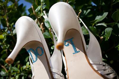 wedding shoes_©jjweddingphotography_com