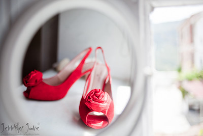 wedding shoes_©jjweddingphotography_com