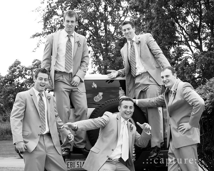 5-Preston-Reception-45-Edit_bw